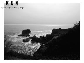 Kenneth Paul Warren II - An Eye For Beauty, A Mind For Knowledge
